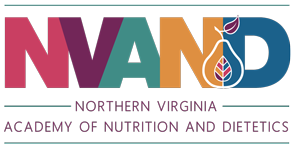 Northern Virginia Academy of Nutrition and Dietetics